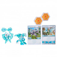 Set de joaca Eenoch Ultra Baku Gear Bakugan Armored Alliance
