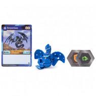 Set de joaca Serpenteze Bakugan Battle Planet