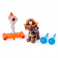 Set de joaca Zuma Fire Rescue Patrula Catelusilor Ultimate Rescue
