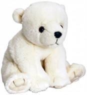 Urs polar de plus Keel Toys 30 cm