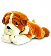 Catel de plus Bulldog 120 cm
