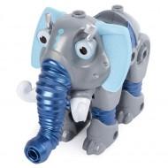 Set de joaca Elephantbot Rusty Rivets