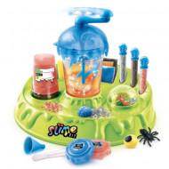 Set de creatie Fabrica de Slime So Slime Seria 2