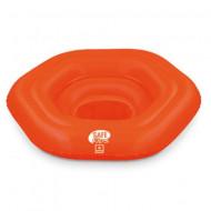 Colac gonflabil pentru copii Safe Kids