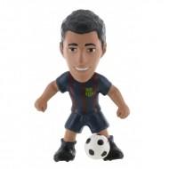 Figurina Luis Suarez FC Barcelona