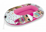 Barca gonflabila LOL 112 cm