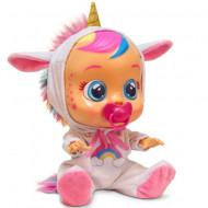 Bebelus interactiv Dreamy Cry Babies