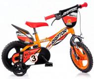 """Bicicleta copii Raptor 12"""""""