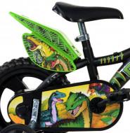 """Bicicleta copii T-Rex 12"""""""