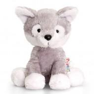Catel de plus Husky Pippins 14 cm