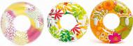 Colac gonflabil cu manere Hawaii