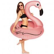 Colac gonflabil Flamingo Urias