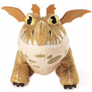 Dragon de plus Gronkel 18 cm
