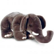 Elefant de plus 30 cm