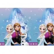Fata de masa Anna si Elsa Frozen