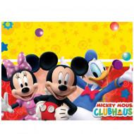 Fata de masa Clubul lui Mickey Mouse