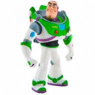 Figurina Buzz Lightyear Toy Story Bullyland