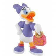 Figurina Daisy Minnie si Mickey Mouse Bullyland