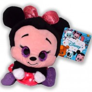 Figurina de plus Minnie Mouse 15 cm