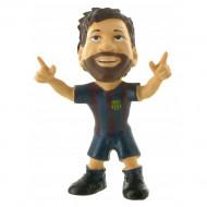 Figurina Lionel Messi 2018 FC Barcelona