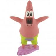 Figurina Patrick SpongeBob Pantaloni Patrati