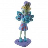 Figurina Patter Peacock si Flap Enchantimals