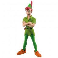 Figurina Peter Pan Peter Pan Bullyland