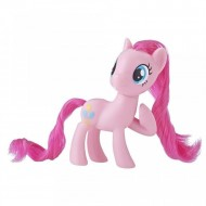 Figurina Pinkie Pie in cutie My Little Pony