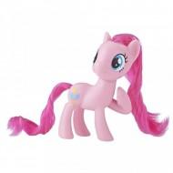 Figurina Pinkie Pie in cutie My Little Pony
