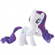 Figurina Rarity in cutie My Little Pony