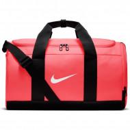 Geanta sport Nike roz BA5797850