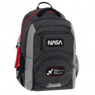 Ghiozdan ergonomic laptop NASA AU-2 Ars Una 45 cm