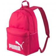Ghiozdan rucsac Puma Phase roz 44 cm