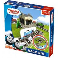 Joc Race On Thomas&Friends