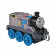 Locomotiva metalica Thomas Thomas si Prietenii GYV68