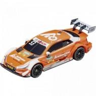 Masinuta Audi RS 5 DTM J. Green Carrera GO