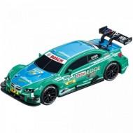 Masinuta BMW M3 DTM A. Farhus Carrera GO