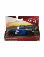 Masinuta mare Jackson Storm Disney Cars 3