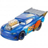 Masinuta metalica Lil Torquey XRS Drag Racing Cars