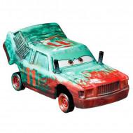 Masinuta metalica Pileup Cars