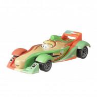 Masinuta metalica Rip Clutchgoneski Cars World Grand Prix