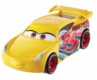 Masinuta metalica Rust-Eze Cruz Ramirez 95 Cars 3
