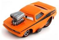 Masinuta metalica Snot Rod Cars