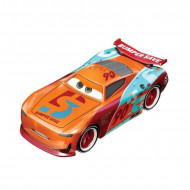 Masinuta Paul Conrev Cars Color Changers