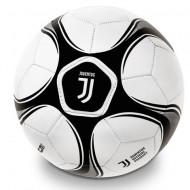 Minge de fotbal FC Juventus