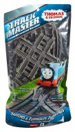Pachet Intersectii si Macazuri Thomas&Friends Track Master