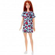 Papusa Barbie Chic T7439/GHW48
