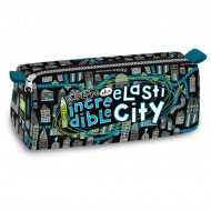 Penar cilindric Elasti City