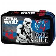 Penar dublu echipat Dark Side Star Wars