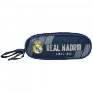 Penar etui oval Real Madrid 1902